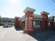 Bâtisse commerciale à vendre à Sainte-Agathe-des-Monts, Laurentides, 555, Rue  Principale, 21950559 - Centris.ca