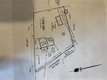 Terrain à vendre à Saint-Césaire, Montérégie, 253, Rang du Haut-de-la-Rivière Nord, 11687970 - Centris.ca