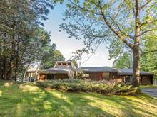 House for sale in Ogden, Estrie, 175, Chemin  Descente 12, 23920467 - Centris.ca