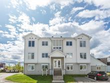 Condo for sale in Magog, Estrie, 50, Rue  Desjardins, apt. A, 27678294 - Centris.ca