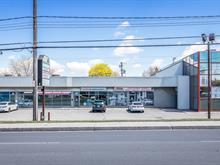 Bâtisse commerciale à vendre à Pierrefonds-Roxboro (Montréal), Montréal (Île), 4811, boulevard  Saint-Charles, 27466424 - Centris.ca