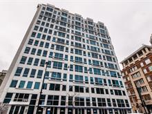 Condo / Apartment for rent in Ville-Marie (Montréal), Montréal (Island), 1315, boulevard  De Maisonneuve Ouest, apt. 1102, 18262605 - Centris.ca