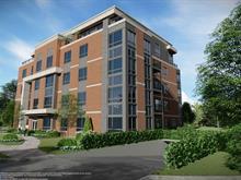 Condo / Appartement à louer à Saint-Lambert (Montérégie), Montérégie, 705, Rue du Docteur-Chevrier, app. 502, 26084951 - Centris.ca