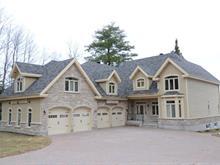 House for sale in Saint-Hippolyte, Laurentides, 21, Rue des Saules, 19598957 - Centris.ca