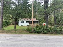 Maison à vendre à Chertsey, Lanaudière, 169, Chemin du Lac-Paré, 15526819 - Centris
