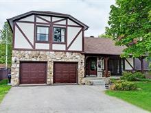 Maison à vendre à Duvernay (Laval), Laval, 995, Rue de Montpellier, 22827115 - Centris.ca