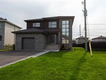 Maison à vendre à Les Cèdres, Montérégie, 170, Avenue  Chamberry, 23551801 - Centris