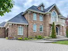 Maison à vendre à Brossard, Montérégie, 3860, Rue  Leningrad, 17734685 - Centris.ca