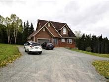 House for sale in Notre-Dame-du-Portage, Bas-Saint-Laurent, 139, Rue des Îles, 19889205 - Centris.ca