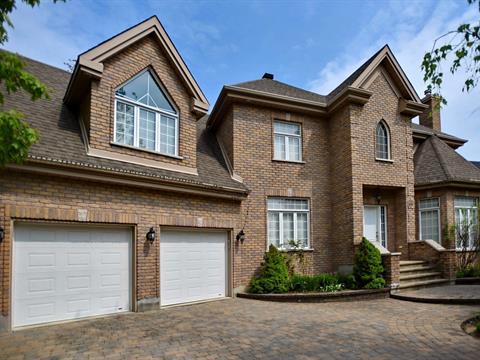 Maison à vendre à Lorraine, Laurentides, 243, boulevard  De Gaulle, 28636386 - Centris