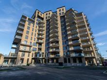 Condo / Appartement à louer à Pierrefonds-Roxboro (Montréal), Montréal (Île), 155, Chemin de la Rive-Boisée, app. 705, 20000157 - Centris.ca