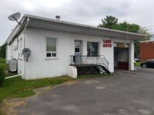 Commercial building for sale in Farnham, Montérégie, 607, Rue  Principale Ouest, 11151710 - Centris.ca