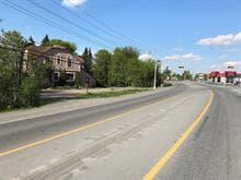 Terrain à vendre à Sainte-Sophie, Laurentides, 2436, boulevard  Sainte-Sophie, 15873327 - Centris.ca