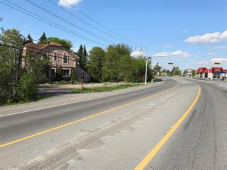 Lot for sale in Sainte-Sophie, Laurentides, 2436, boulevard  Sainte-Sophie, 15873327 - Centris.ca