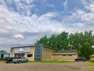 Commercial building for sale in Sorel-Tracy, Montérégie, 355, Rue du Collège, 28429067 - Centris.ca