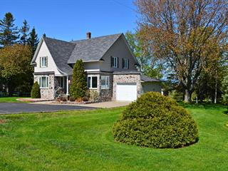 Maison à vendre à Saint-Roch-des-Aulnaies, Chaudière-Appalaches, 1168, Route de la Seigneurie, 20640008 - Centris.ca