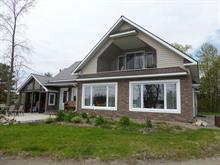 House for sale in Duhamel-Ouest, Abitibi-Témiscamingue, 1046, Chemin de la Carrière-à-Chaux, 14543388 - Centris.ca