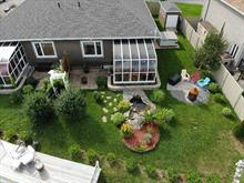 Townhouse for sale in Chicoutimi (Saguenay), Saguenay/Lac-Saint-Jean, 955, boulevard de Tadoussac, 16001177 - Centris