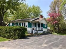 Duplex for sale in Asbestos, Estrie, 101 - 101A, Rue  Dusseault, 20395532 - Centris.ca