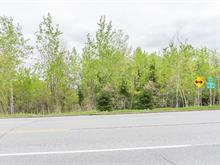 Lot for sale in Sherbrooke (Brompton/Rock Forest/Saint-Élie/Deauville), Estrie, boulevard  Bourque, 12899674 - Centris.ca