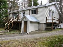 House for sale in Saint-Adolphe-d'Howard, Laurentides, 25, Chemin du Bourgeon, 24156045 - Centris.ca