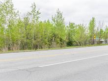 Terrain à vendre à Rock Forest/Saint-Élie/Deauville (Sherbrooke), Estrie, boulevard  Bourque, 14529846 - Centris.ca
