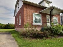 House for sale in Deschaillons-sur-Saint-Laurent, Centre-du-Québec, 1539, Route  Marie-Victorin, 13883379 - Centris.ca