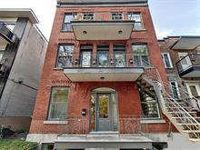 House for rent in Mercier/Hochelaga-Maisonneuve (Montréal), Montréal (Island), 2536 - 2544, Avenue  De La Salle, 22465875 - Centris
