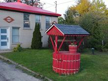 House for sale in Mascouche, Lanaudière, 2833, Chemin  Saint-Philippe, 12022159 - Centris