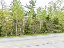 Terrain à vendre à Rock Forest/Saint-Élie/Deauville (Sherbrooke), Estrie, Rue  Albert-Dion, 23201560 - Centris.ca
