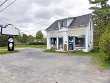 Commercial building for sale in Rock Forest/Saint-Élie/Deauville (Sherbrooke), Estrie, 7269, boulevard  Bourque, 19262631 - Centris.ca