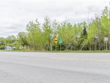 Terrain à vendre à Rock Forest/Saint-Élie/Deauville (Sherbrooke), Estrie, boulevard  Bourque, 24502876 - Centris.ca