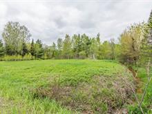 Terrain à vendre à Rock Forest/Saint-Élie/Deauville (Sherbrooke), Estrie, boulevard  Bourque, 26120323 - Centris.ca