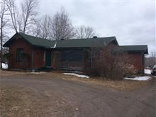 House for sale in Fort-Coulonge, Outaouais, 306, Chemin du Pont-Rouge, 28456994 - Centris.ca