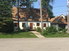 House for sale in Deux-Montagnes, Laurentides, 114, 28e Avenue, 18637382 - Centris.ca