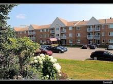 Condo / Apartment for rent in Beauport (Québec), Capitale-Nationale, 3415, boulevard  Albert-Chrétien, apt. 120, 11854043 - Centris.ca
