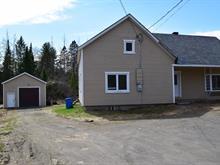 Maison à vendre à Saint-Colomban, Laurentides, 551, Montée de l'Église, 23006755 - Centris