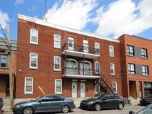 Triplex for sale in Le Sud-Ouest (Montréal), Montréal (Island), 85 - 89, Rue  Beaudoin, 12367243 - Centris