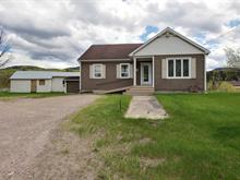 House for sale in L'Anse-Saint-Jean, Saguenay/Lac-Saint-Jean, 28, Rue  Saint-Jean-Baptiste, 10267785 - Centris.ca