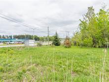 Terrain à vendre à Rock Forest/Saint-Élie/Deauville (Sherbrooke), Estrie, boulevard  Bourque, 17366076 - Centris.ca