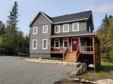 House for sale in Morin-Heights, Laurentides, 6 - 8, Rue  Bob-Seale, 25309123 - Centris.ca