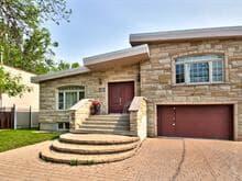 Maison à vendre à Ahuntsic-Cartierville (Montréal), Montréal (Île), 11905, boulevard de l'Acadie, 15966908 - Centris.ca