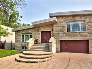 Maison à vendre à Montréal (Ahuntsic-Cartierville), Montréal (Île), 11905, boulevard de l'Acadie, 15966908 - Centris.ca