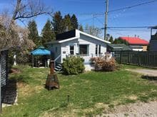Cottage for sale in Roberval, Saguenay/Lac-Saint-Jean, 122, Chemin du Domaine-Lévesque, 23508588 - Centris.ca