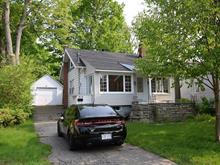 Maison à vendre à Deux-Montagnes, Laurentides, 1819, Rue  Lakebreeze, 21750070 - Centris.ca