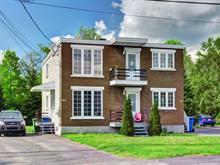 Duplex à vendre à Cowansville, Montérégie, 164 - 166, boulevard des Vétérans, 19144351 - Centris