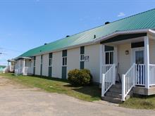 Triplex à vendre à Les Escoumins, Côte-Nord, 1, Rue  Beaulieu, 22470702 - Centris.ca
