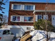 Duplex à vendre à Saint-Laurent (Montréal), Montréal (Île), 897 - 899, Rue  Rochon, 19272530 - Centris