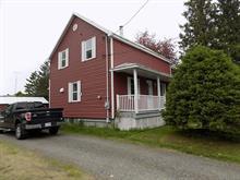 Maison à vendre à Fassett, Outaouais, 7, Rue  Thomas, 24975493 - Centris.ca