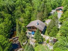 Maison à vendre à Sainte-Marguerite-du-Lac-Masson, Laurentides, 592, Chemin  Guénette, 21523063 - Centris.ca